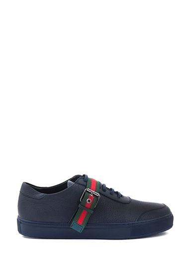 Ayakkabı-I'm Limited Edition